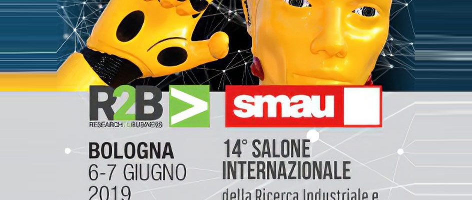img-news-r2b-bologna-2019-943x600