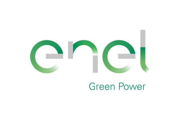 PREMIO INNOVAZIONE SMAU 2019 – ENEL GREEN POWER