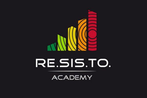 CLASSROOM RE.SIS.TO. A BOLOGNA 22 GENNAIO 2020