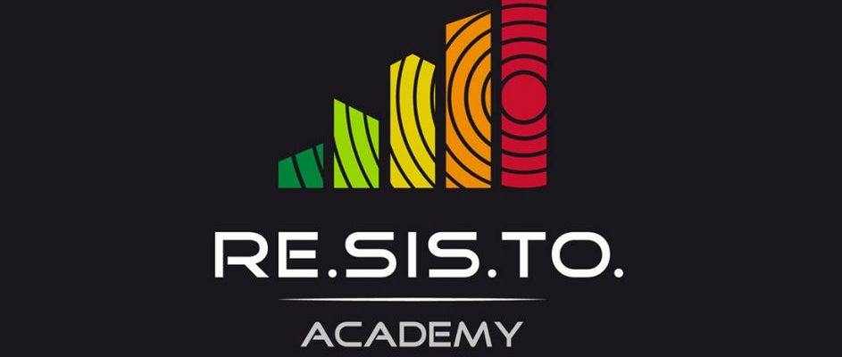 img-news-resisto-academy-943x600