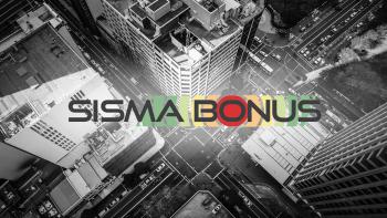 Sisma-Bonus_imm