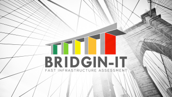 bridge_imm