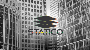 statico_imm1
