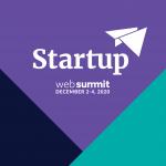 Websummit 2020