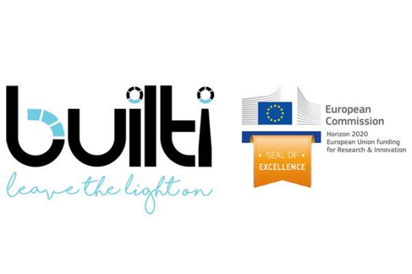IL SEAL OF EXCELLENCE: IL MARCHIO DI QUALITÀ DELLA COMMISSIONE EUROPEA