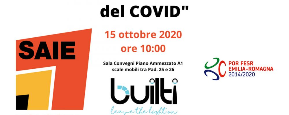 img-news-cantiere-covid