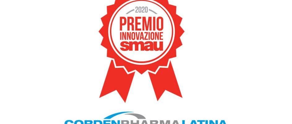 img-smau-premio-innovazione-2020-corden-pharma-943x600