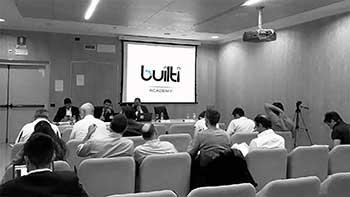 classroom builti_academy