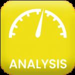 icona modulo analisi