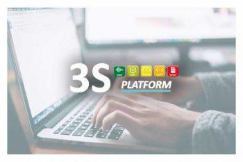 classroom 3s platform