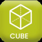 icona modulo cube