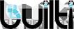 logo BUILTI