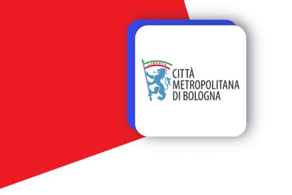 Builti vince il Premio Innovazione Smau insieme alla Città Metropolitana di Bologna